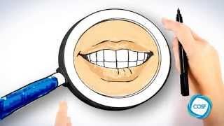 Salud Dental - La importancia del cuidado