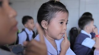 Video kenangan sekolah taman kanak kanak TK - shinta umur 5 tahun MP3, 3GP, MP4, WEBM, AVI, FLV Februari 2019
