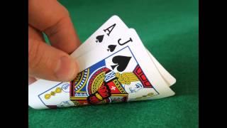 Loquendo-Juegos De Azar Y Juegos De Cartas