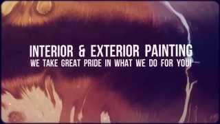 Avondale (AZ) United States  City new picture : Avondale Commercial Painting Contractor | Avondale AZ Painter