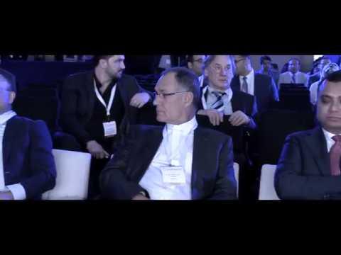 ICJR ME 2018 - Conference Highlights