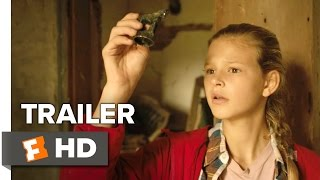 Nonton American Fable Official Trailer 1 (2017) - Peyton Kennedy Movie Film Subtitle Indonesia Streaming Movie Download