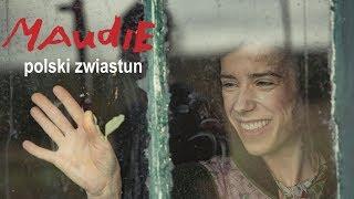 Nonton Maudie Zwiastun Pl  2017  Film Subtitle Indonesia Streaming Movie Download