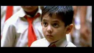 Taare Zameen Par - Trailer