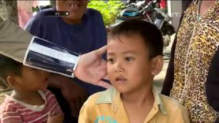 Video AKP Restu Indra Tak Tega Lihat Anak Kecil Ikut Bekerja Bersama Nenek & Kakeknya - 86 MP3, 3GP, MP4, WEBM, AVI, FLV November 2018