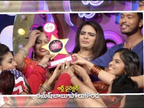 Star-Mahila--25th-April-2016--స్టార్-మహిళ--Full-Episode