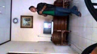 Video Mirnawati Tak berdaya MP3, 3GP, MP4, WEBM, AVI, FLV September 2018