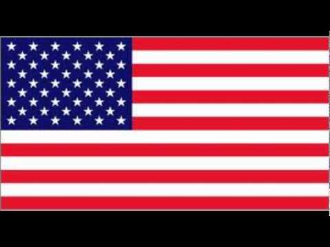 Call of Duty World at War American Announcer Quotes