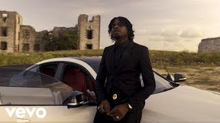 Video GOVANA - CHAMP (Official Music Video) MP3, 3GP, MP4, WEBM, AVI, FLV Februari 2019