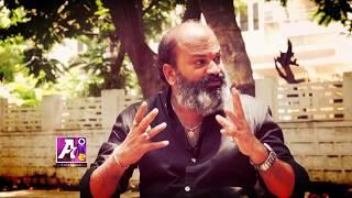 Video Jabardasth Naveen Talk About Director Surender Reddy Real Charector| Surender Reddy |Aone Celebrity MP3, 3GP, MP4, WEBM, AVI, FLV Maret 2018