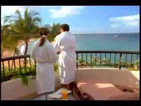 Sheraton Maui - Rooms & Rates