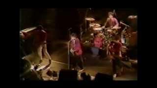 Download Lagu ザ・ルースターズ EARLY LIVE at 久保講堂 1981/6/27 Mp3