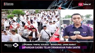 Video Jokowi dan Menteri Kabinet Kerja Hadiri Malam Puncak Hari Santri Nasional - iNews Sore 21/10 MP3, 3GP, MP4, WEBM, AVI, FLV Oktober 2018