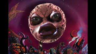 Video Was Majora's Mask 3D a Bad Remake?  (N64 comparison and review) MP3, 3GP, MP4, WEBM, AVI, FLV Juni 2019