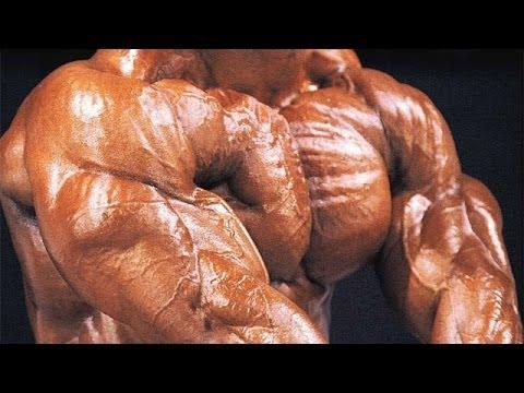 Kas Geliştiren 16 Süper Besin Fitness Vücut Geliştirme