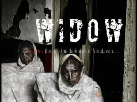 Widows of Vrindavan