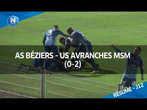 17_11_03_Béziers (résumé)