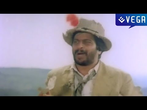 Thanthai Mel Aanai Movie - Back To Back Comedy Scenes