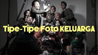 Video TIPE TIPE RUSUH ANAK BANYAK  FOTO KELUARGA MP3, 3GP, MP4, WEBM, AVI, FLV November 2018