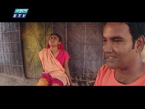 ধারাবাহিক নাটক ''ঘোড়ার ডিম'' পব-১৮