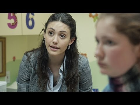 Shameless Season 4: Episode 2 Clip - The Wonderful World of Teenagers