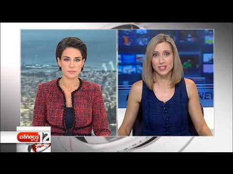 Προς εφαρμογή η συμφωνία Πούτιν-Ερντογάν στη ΒΑ Συρία | 23/10/2019 | ΕΡΤ