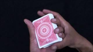 65EqOe0lK38