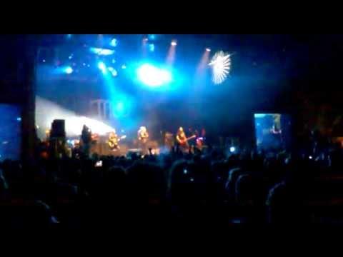 Video Tabu - Ocean, lampiončki 2012 download in MP3, 3GP, MP4, WEBM, AVI, FLV January 2017