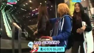 女團綜藝/真人Show f(x) Koala線上看