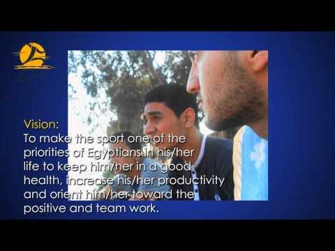 WNYLE   Global Inspirational Voices   Abdalla Samy Metwally   Egypt   Social Entrepreneurship