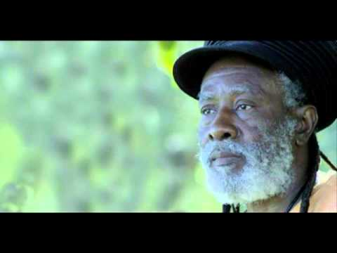 Burning Spear - Come Come lyrics