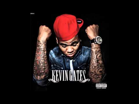 Kevin Gates  - Don't Know What To Call It (Slowed Down)