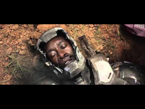 Captain America: Civil War | Official Trailer 2 - Tamil | In Cinemas May 6