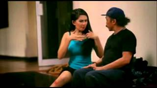 Nonton Mama Minta Pulsa 2012 Full Movie Film Subtitle Indonesia Streaming Movie Download