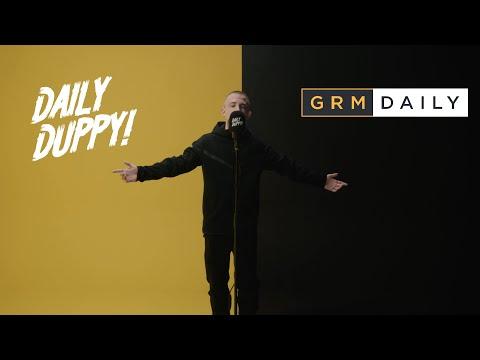 ArrDee – Daily Duppy | GRM Daily