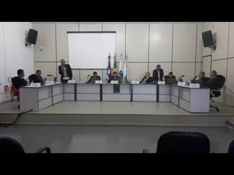4ª SESSÃO PLENÁRIA DELIBERATIVA EXTRAORDINÁRIA DE 2019