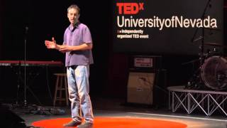 Download Video Impact Investing: Making Money More | Gino Borges | TEDxUniversityofNevada MP3 3GP MP4