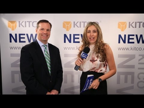 Gold: Take Emotions Out – Kitco News