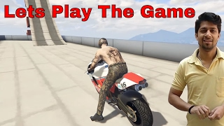 Grand Theft Auto V Online  Lets Play The Game #112