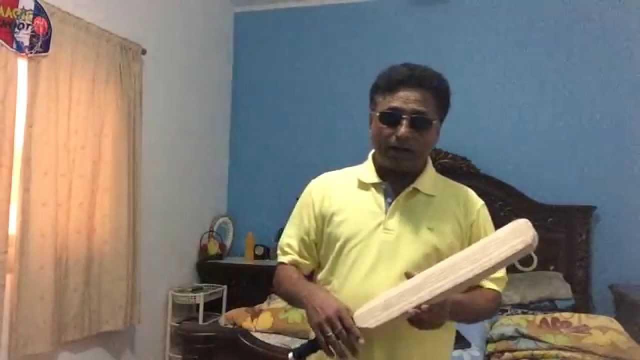 Pepsi IPL 2015 – Match 4 – CSKvsSRH at Chennai – 11 April 2015