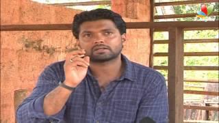 Rikki Film Shooting & Press Meet in Karkala   Rakshit Shetty   Latest Kannada Movie