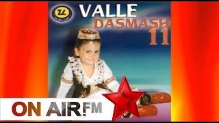 Valle Dasmash Cd 11    9