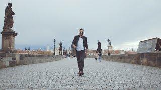 Video JOSEF VÁGNER - Muž z planety Hollywood (Official Video)