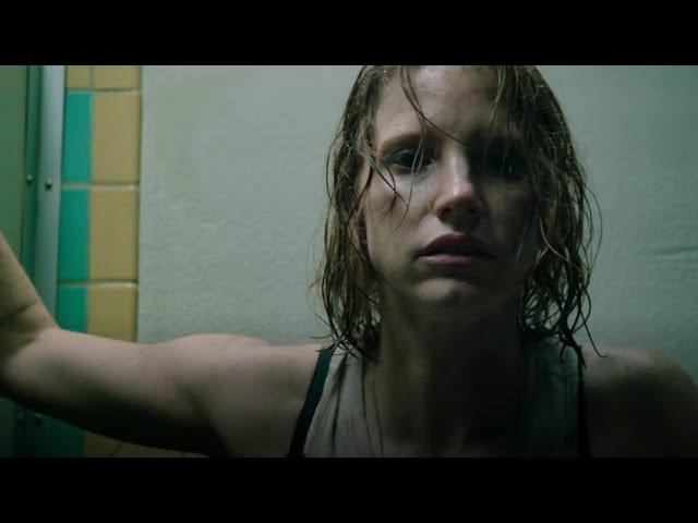 Anteprima Immagine Trailer IT: Capitolo 2, trailer finale