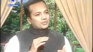 <h5>&#039;Aaj Savere&#039; with Naveen Jindal DD National</h5><p>Length - 43:30</p>