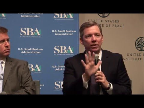 Video Friday: SMBs – Do You Realize Your Value?