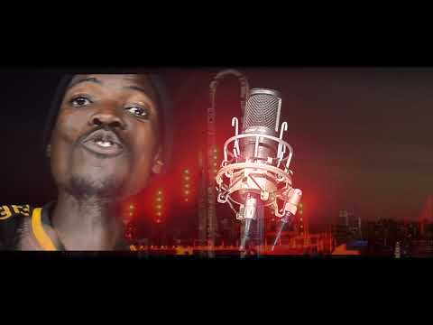 Fidel Country Boy Tangai Bhawa (Official Video)