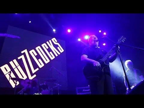 Πέθανε ο Πιτ Σέλι, τραγουδιστής των Buzzcocks