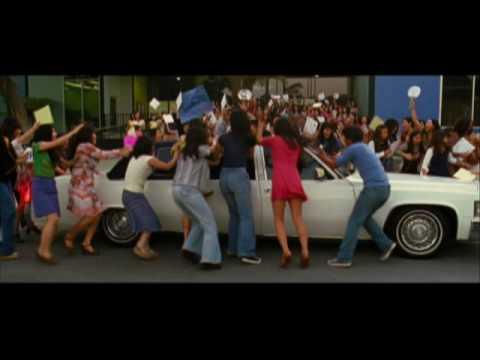 The Runaways (Teaser Trailer)