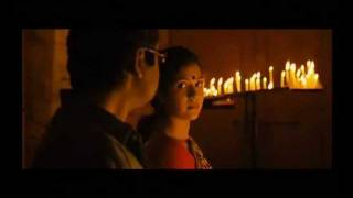 Mazhaneer Thullikal_ Beautiful Malayalam Movie Song _HD